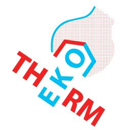 Ekotherm - Wentylacja i rekuperacja Trzebownisko