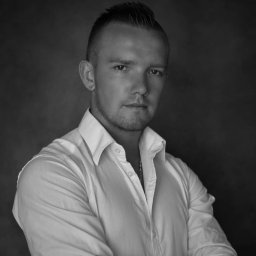 Sebastian Wołkowski-Szeląg - Remontowanie Mieszkań Koszalin