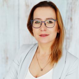Kancelaria Radcy Prawnego Anna Parys - Usługi Prawne Olsztyn