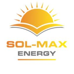 SOL-MAX Energy - Energia odnawialna Leśnica