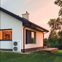 ABM - Pompy ciepła Bielsko-Biała