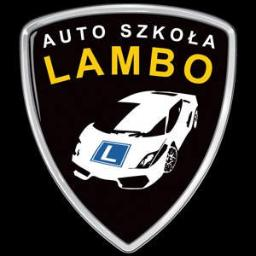 Auto Szkoła LAMBO - Szkoła jazdy Warszawa