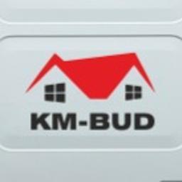 KM-BUD - Płyta karton gips Ozorków