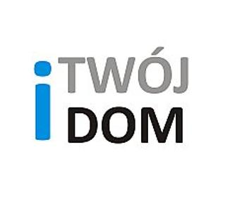 twojidom - Źródła Energii Odnawialnej Tarnowskie Góry