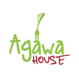 AgawaHouse - Agencje Eventowe Świętochłowice