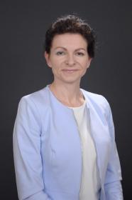Usługi Finansowe Anna Romanow - Kredyt Przez Internet Radom