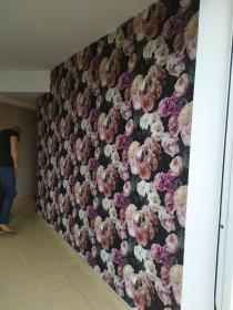 Carpets - Firma Remontowa Kalisz