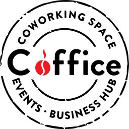 C'office Coworking - Firma konsultingowa Piaseczno