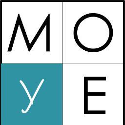 MOyE studio projektowe - Projekty Domów Gogolin