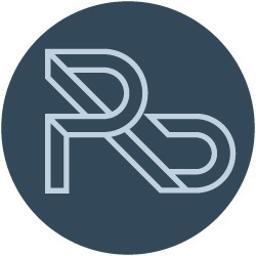 REDECOR REMONTY - Malarz Murowana Goślina