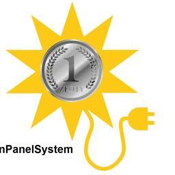 sunpanelsystem - Zielona Energia Jaworzno