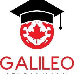 Studio Nauk Galileo - Kurs francuskiego Kleczew