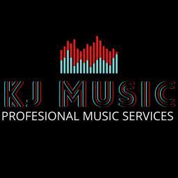 Kamil Jędralski Music - Montaż filmów, efekty Zielonki