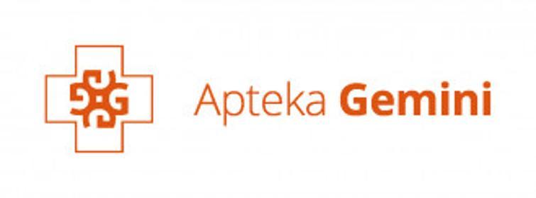 Apteka Gemini - Apteki Gdańsk