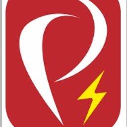 Profeum Energy - Alternatywne Źródła Energii Rzeszów
