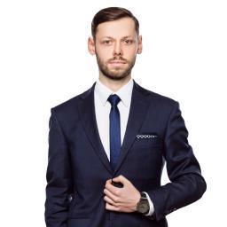 Kancelaria Radcy Prawnego K-Law Alan Kolkowski - Windykowanie Należności Toruń