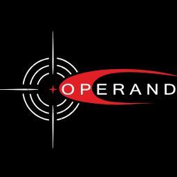 Detektyw i Bezpieczeństwo - OPERAND - Kancelaria prawna Opole