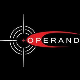 Detektyw i Bezpieczeństwo - OPERAND - Biuro Ochrony Lubliniec