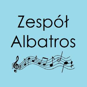 Zespół Muzyczny Albatros - Orkiestra na Wesele Janowice