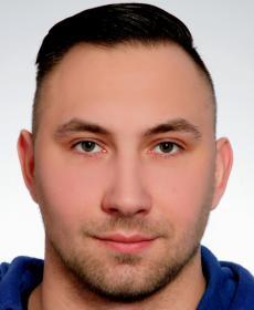 Exclusive Homework Mateusz Baranowski - Firmy remontowo-wykończeniowe Gdynia