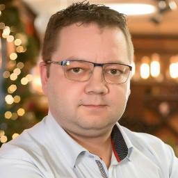 Energy Express Paweł Błaszczak - Firma audytorska Opole