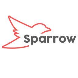 sparrow - Sprzątanie Biurowców Kęty