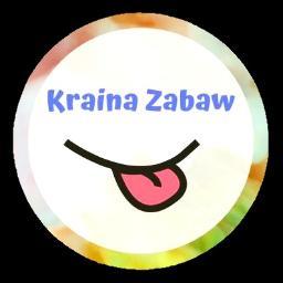 Kraina Zabaw - Agencje Eventowe Warszawa