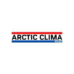 Arctic Clima - Klimatyzacja Sadowa