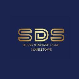 SDS-Skandynawskie Domy Szkieletowe - Budownictwo Łomża