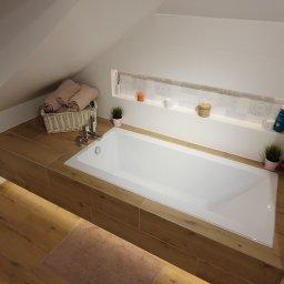 PROTIP - Remont łazienki Bytom