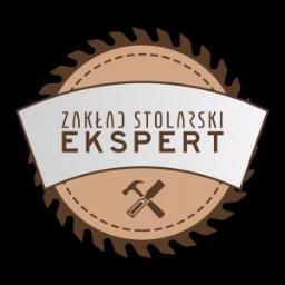 Stolarnia Ekspert - Stolarz Węgrzce Wielkie