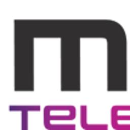 MSI Telekom - Internet Olsztyn
