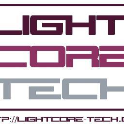 Marcin Turbiński LIGHTCORE-TECH - Fotowoltaika Brzeziny