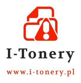 I-TONERY - Urządzenia dla firmy i biura Gostyń