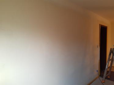Irkra - Malowanie Mieszkań Miękinia