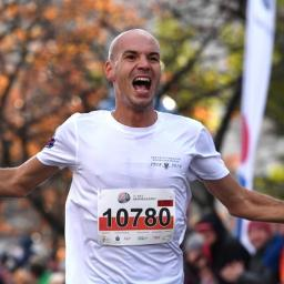 RUNNING EXPERT - Trener biegania Wrocław