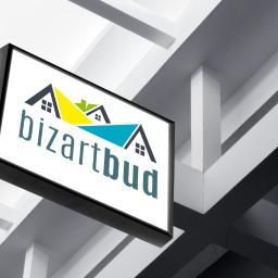 BizartBud - Glazurnictwo Sopot