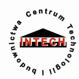 """Centrum Technologii i Budownictwa """"INTECH"""" sp. z o.o. - Domki Holenderskie Wrocław"""