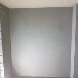 Pro-tynk - Firma Budowlana Świdwin