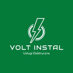 Volt Instal Usługi Elektryczne - Instalacje Bielawa