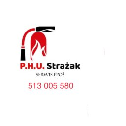 PHU Strażak - Szkolenia Otmuchów