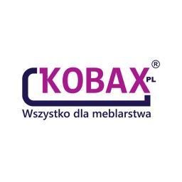 """Zakład Handlowo-Produkcyjny """"KOBAX""""-Pająk Krzysztof - Akcesoria Meblowe Kalwaria Zebrzydowska"""