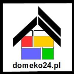 domeko24 - Fotowoltaika Tomaszów Mazowiecki