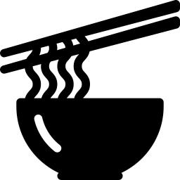 Fermata Ramen - Zespół muzyczny Maleniska