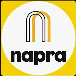 NAPRA - Serwis urządzeń Ulanów