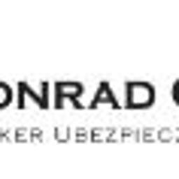 Konrad Gawron - Broker Ubezpieczeniowy - Ubezpieczenia OC Paczkowo