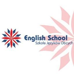 English School Szko艂a J臋zyków Obcych - E-learning Zielona Góra