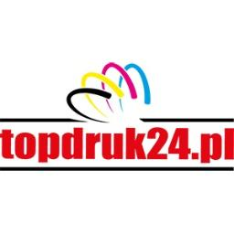 Top Druk Sp. z o.o.Sp.k - Drukarnia Łomża