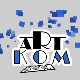 ARTKOM - Odzyskiwanie danych Poznań