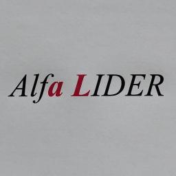 Alfa Lider - Projektowanie wnętrz Lublin